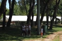 CAMPIONATI-ITALIANI-PONY-CERVIA-2015