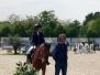 Circuito Pony Lombardia - Etrea