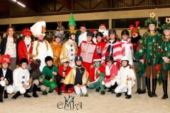 NATALE-2012-CHRISTMAS-SHOW