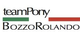LogoTeamPony_Layout 1