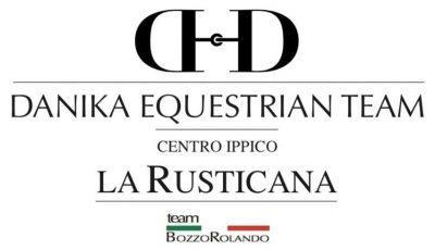 Danika Equestrian Team
